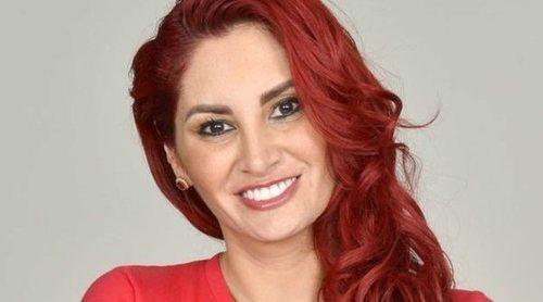 Aneth dedica unas duras palabras a Omar Montes antes de volver a Perú: 'Es un hipócrita'
