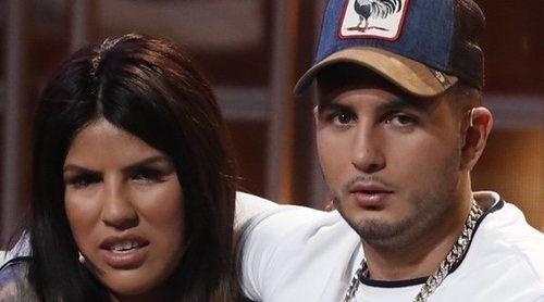 Omar Montes y Chabelita Pantoja podrían no haber roto nunca su relación