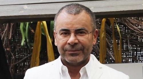 Las negociaciones de Pedro Sánchez cabrean a Jorge Javier Vázquez y se plantea votar al PP