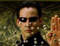 'Matrix', 'La naranja mecánica' y otras películas míticas de futuros distópicos