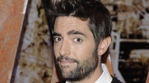 Dani Mateo, nuevo presentador de 'Zapeando' tras el anuncio de despedida de Frank Blanco