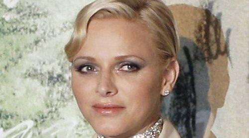 La razón por la que Carlota Casiraghi parece ser la sobrina favorita de Charlene de Mónaco