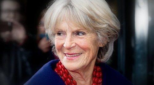 Irene de Holanda: así ha sido la agitada vida de la princesa 'carlista'
