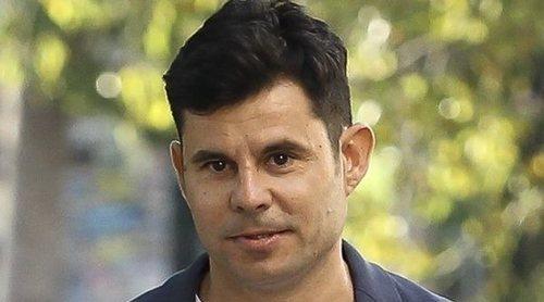 La Fiscalía recurre la sentencia que decía que el padre de Javier Sánchez Santos es Julio Iglesias