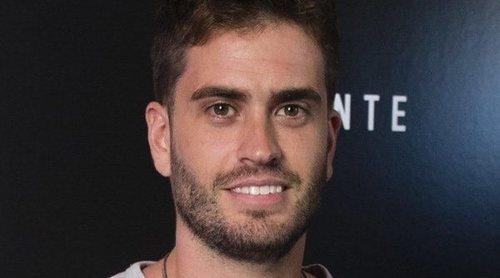 Rodri ('GH 17') estalla contra Yoli Claramonte: 'Que se dedique a su canal y a hacer el ridículo'