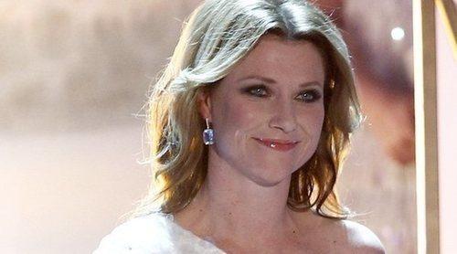 Marta Luisa de Noruega revela un curioso secreto sobre ella: 'Hago cosas que no son de Princesa'