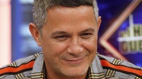 La exmánager de Alejandro Sanz le pide 9 millones de euros al cantante por romper el contrato