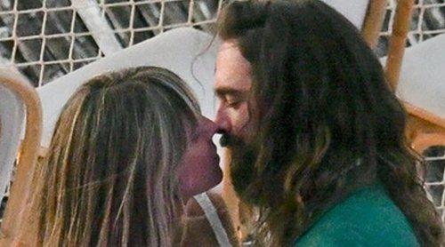 Heidi Klum y Tom Kaulitz celebran una romántica segunda boda en Capri