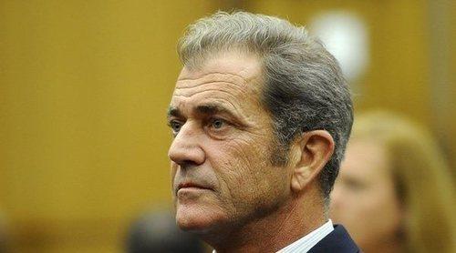 Mel Gibson, encantado tras visitar Asturias con su familia: 'Oviedo es una ciudad preciosa'