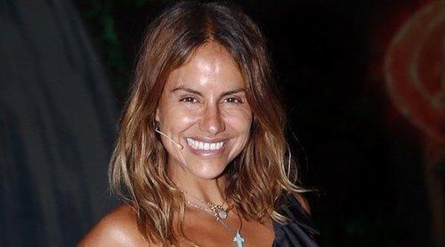 Mónica Hoyos habla de su relación con Isabel Pantoja: 'Tiene celos de mí por Colate'