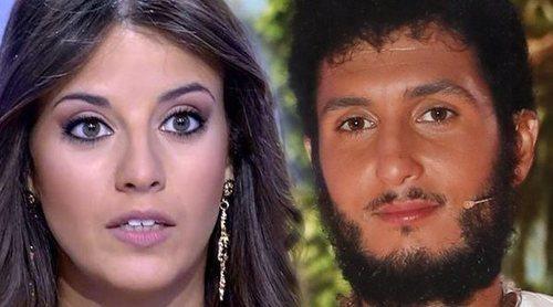 Omar Montes y Jenny ('MyHyV'), posible nueva pareja del verano