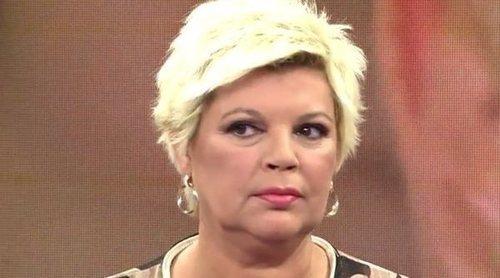 Terelu Campos y Sandra Barneda se unen para responder a las acusaciones de manipulación de Kiko Hernández
