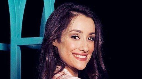 Adara Molinero estalla contra Antonio David Flores, El Cejas y Estela en 'GH VIP 7'