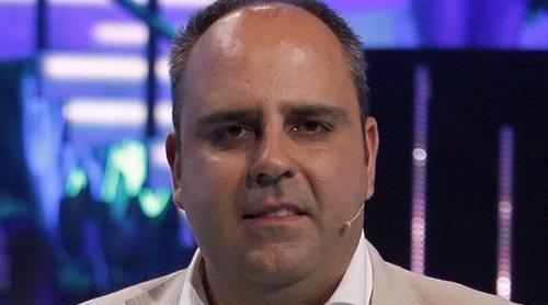 Julio Ruz estalla contra María Jesús Ruiz: 'No para de mentir. Solo tengo problemas con ella'