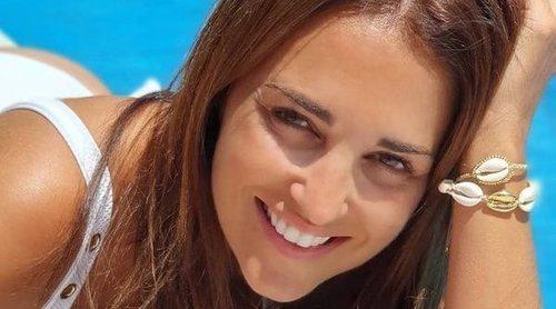 Paula Echevarría cumple un año más al lado de Miguel y en su querida Asturias