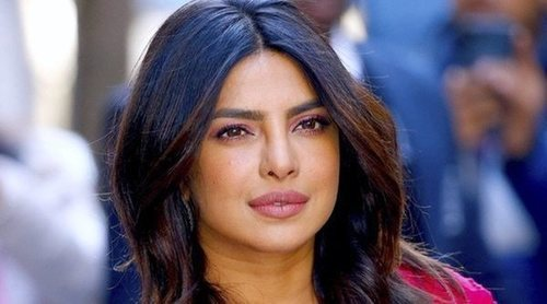 Priyanka Chopra se defiende de las acusaciones de hipócrita por una youtuber pakistaní