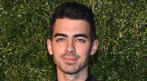 30 curiosidades para conocer a Joe Jonas, el hermano bromista de los Jonas Brothers