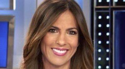Mª Victoria Albertos: 'Para mí el baloncesto es un deporte que te atrapa'