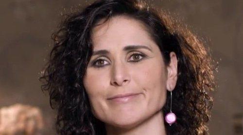 Rosa López revela en 'Ven a cenar conmigo: Gourmet edition' que quiere encontrar pareja