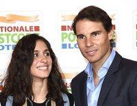 Rafa Nadal y Xisca Perelló ya tienen fecha y luchar para su boda tras 14 años juntos