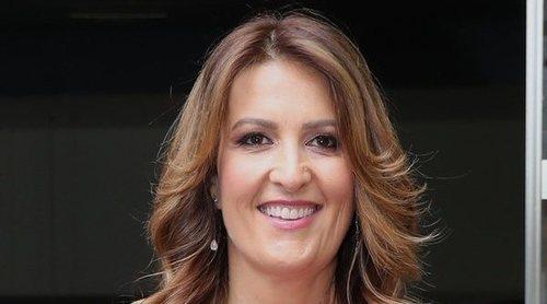 Kiko Matamoros anuncia acciones legales contra Laura Fa: 'Voy a promover cuantas acciones sean necesarias'