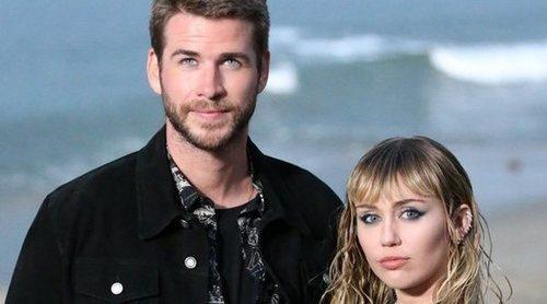 Las infidelidades, las drogas y el alcohol podrían ser las razones del divorcio de Miley Cyrus y Liam Hemsworth