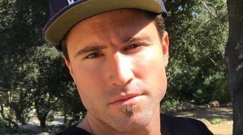Brody Jenner rehace su vida junto a la modelo Josie Canseco tras su separación de Kaitlynn Carter