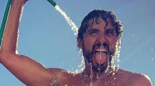 Paco León arremete contra Instagram por censurar su desnudo