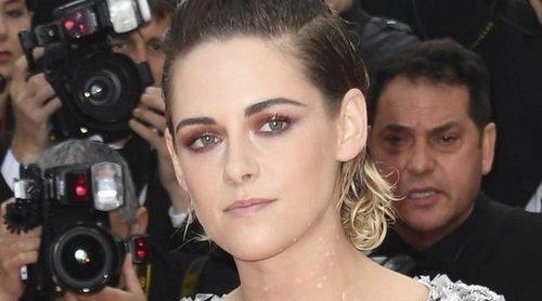 Kristen Stewart: 'Me aconsejaron no airear mi relación con una mujer para no perder papeles de cine'