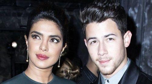 El error de Priyanka Chopra sobre Nick Jonas que los fans no le perdonan