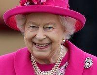 La negativa de la Reina Isabel a los deseos del Príncipe Harry y Meghan Markle sobre su vivienda