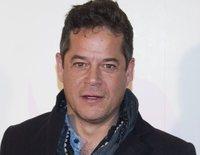 Los 5 papeles que han marcado la vida del actor Jorge Sanz