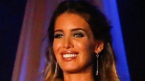 Marta López denuncia los ataques que ha recibido en Miss World Spain 2019 por ser la novia de Kiko Matamoros
