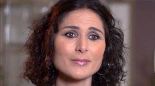 Rosa López y su menú vegano fracasan en su gran noche como anfitriona en 'Ven a cenar conmigo'