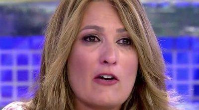 Laura Fa sobre su conflicto con Kiko Matamoros: 'No se ha inventado la enfermedad, pero escogió decir la peor'