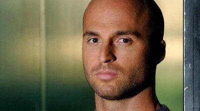 Encontrado muerto el actor de telenovelas australiano Ben Unwin a los 41 años