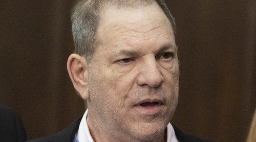Harvey Weinstein cree que si su juicio se celebra en Nueva York no será justo y pide el traslado