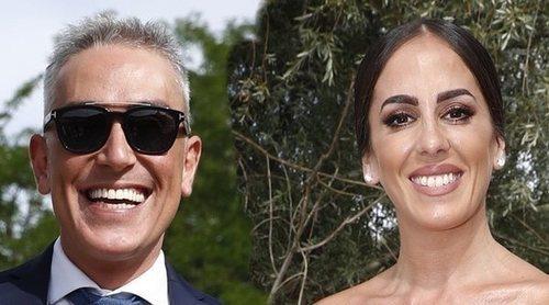 Anabel Pantoja confiesa que se sentía atraída por Kiko Hernández: 'Me daba morbo'