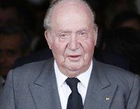 El Rey Juan Carlos será operado del corazón