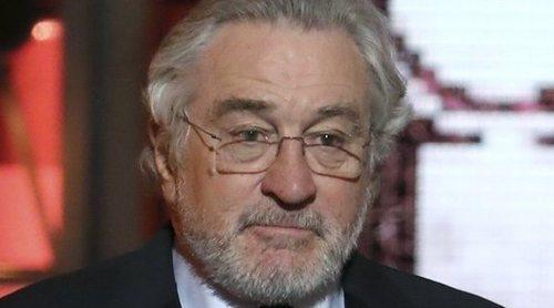 Robert De Niro ha denunciado a una exempleada por malversación de fondos y pasar muchas horas en Netflix