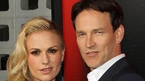 Qué fue de... los actores y actrices de 'True Blood'