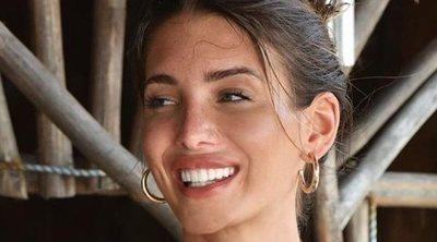 Marta López se saltó las reglas en Miss World Spain y tuvo un trato preferente