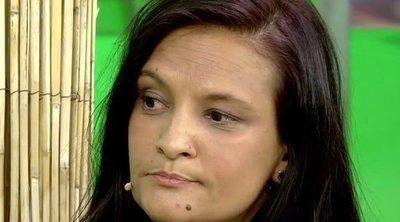 Gema Serrano, supuesta amante de Bigote Arrocet, tenía potestad para vender la casa de María Teresa Campos