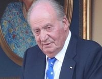 Primer parte médico del Rey Juan Carlos tras su operación de corazón