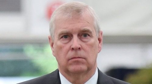 El Príncipe Andrés ha declarado que no sospechó nunca de las actividades criminales de Jeffrey Epstein