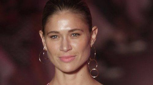 Carla Pereyra habla de los detalles de su próxima boda en la Toscana junto a Diego Simeone