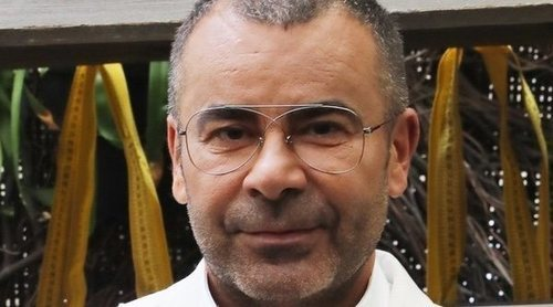 Jorge Javier Vázquez se confiesa: