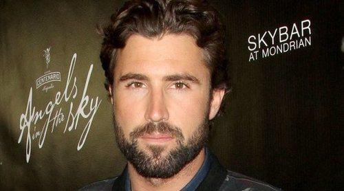 Brody Jenner confirma su relación con Josie Canseco