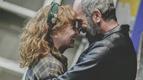 'Quien a hierro mata' y 'Dora y la ciudad perdida', los estrenos que no te puedes perder