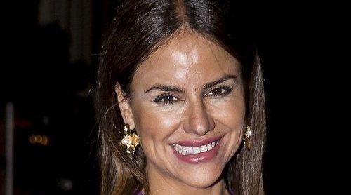 Mónica Hoyos se embarca en una nueva aventura empresarial: ahora quiere ser joyera